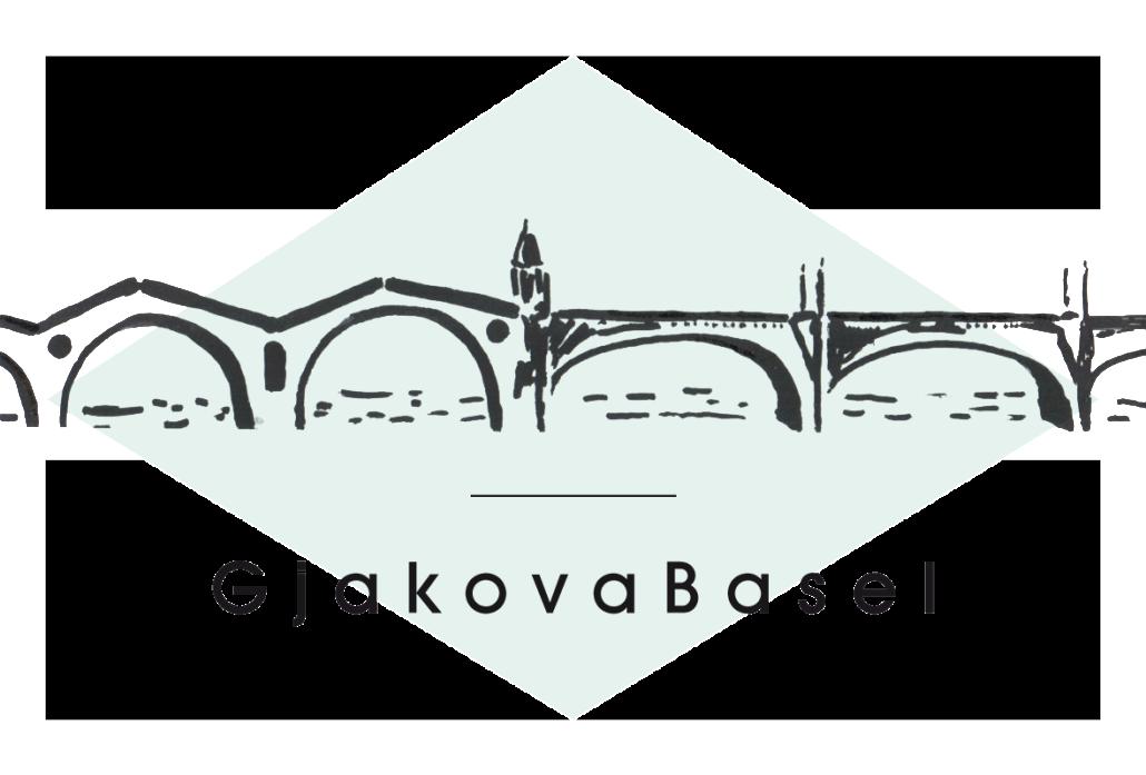 GjakovaBasel English