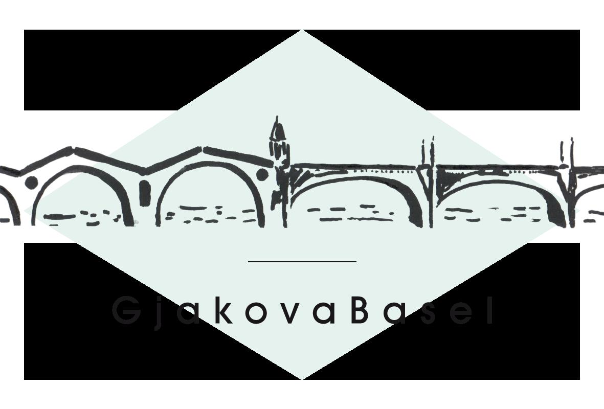 GjakovaBasel Deutsch